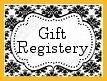 Gift Registry-