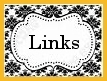 Web Site Links-