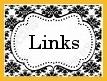 Web Site Links-