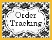 Order Tracking-